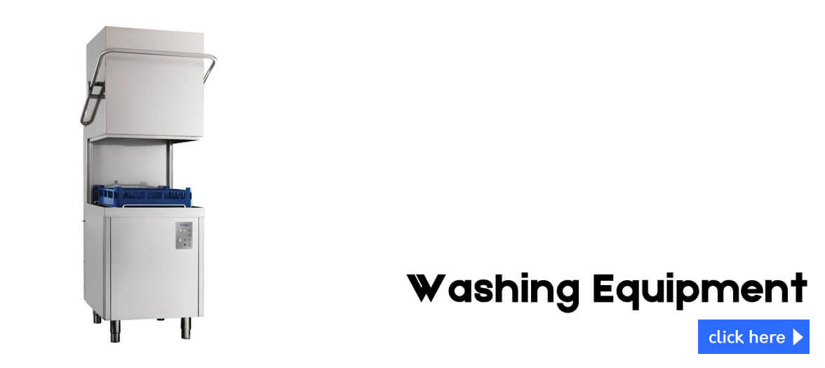 browse our used commercial washing equipment