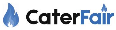 Caterfair Logo