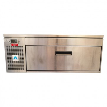 Used Adande Top Side Engine 1 Drawer VCS1