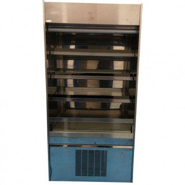 Used Counterline Chilled Display Unit