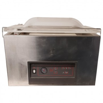 Used Sammic SV-520T Vacuum Packing Machine