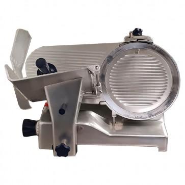 Used Sirman Canova 300 Heavy Duty Food Slicer (300mm Blade)