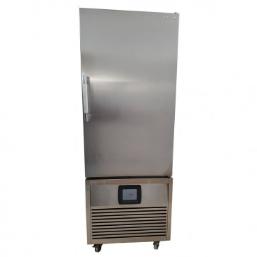 Used Foster BCT51 Blast Chiller