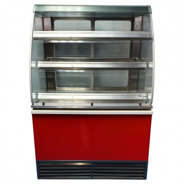 Fri-Jado Self Serve Chilled Display Cabinet