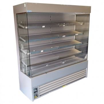 Used Frost-Tech Multideck Display Fridge