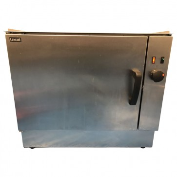 Used Lincat V7 Fan Assisted Electric Oven