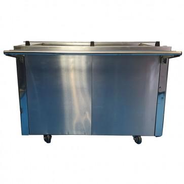 Moffat Cold Food Service Counter