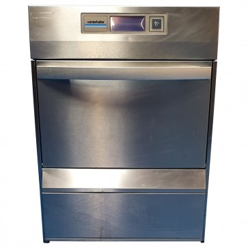 Used Winterhalter UC-M Undercounter Dishwasher