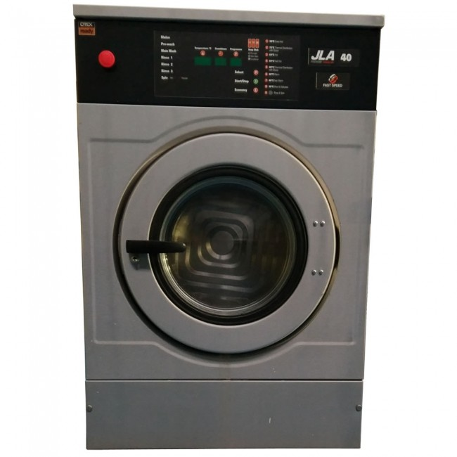 Ipso Washer For Home Usa ~ Used ipso wfh rigid mount fast spin washer