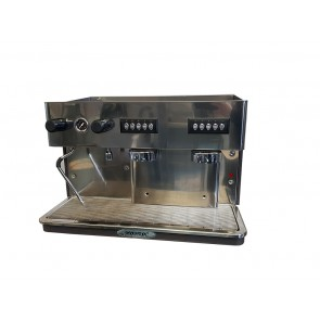 Expobar Monroc 2 Group Espresso Coffee Machine Single Phase