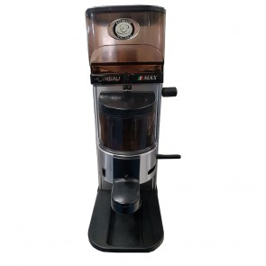 La Cimbali Max Coffee Grinder