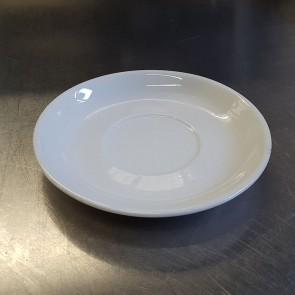 Saucer Plate