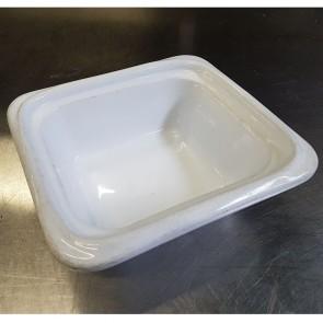 Emile Henry Modele Depose Ceramic Gastronorms