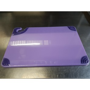 Allergen Saf-T-Zone Cutting Board
