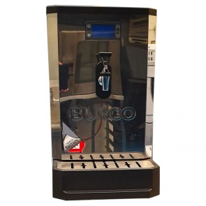 Burco 10 Litre Countertop Autofill Water Boiler with Filtration