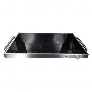 Used Caterlite Food Warming Tray