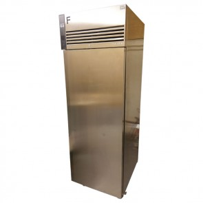 Fosters EP700H 600 Litre Upright Fridge