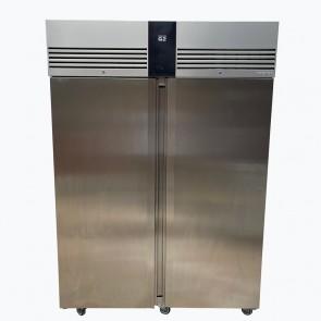 Foster EP 1440 L EcoPro G2 Freezer (-18°/-21°C)