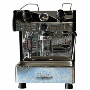 Fracino Little Gem Coffee Machine