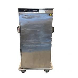 Alto Shaam Banquet Cart 1000-BQ2/96 Single Phas