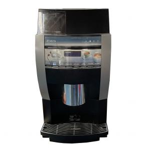 Necta Koro Max Espresso Machin
