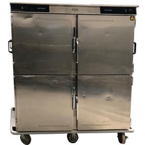Alto Shaam Banquet Cart 1000-BQ2/192 Single Phase