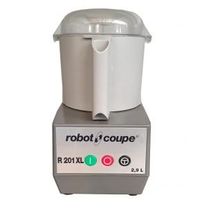 Robot Coupe R 201 XL Food Processor
