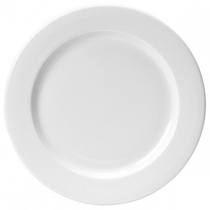 "Steelite 10.5"" Commercial Plates"