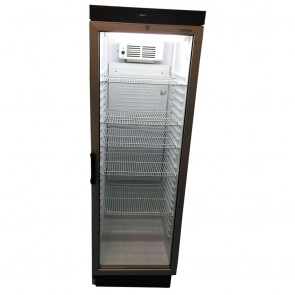 Tefcold FS1380 Bottle Cooler