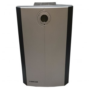 Used Amcor PLM 12KE-410 Portable Air Conditioning Unit
