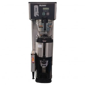 Used Bunn Thermofresh 5.7 Ltr Single DBC Bulk Brewer