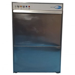 ClassEQ Duo 750 Under Counter Dishwasher