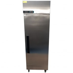 Used Xtra by Foster XR600L 600 Ltr Upright Freezer