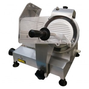 Used Buffalo CD277 Food Slicer