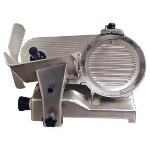 Used Sirman Canova 300 Heavy Duty Food Slicer (300mm Blade)