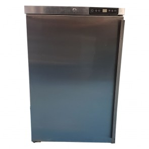 Used Undercounter Fridge