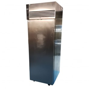 Foster EP700H Upright Heavy Duty Commercial Refrigerator