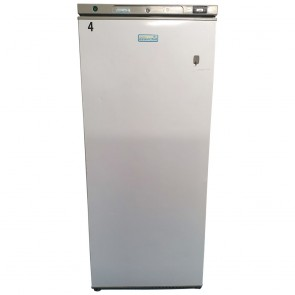 Used Lec Commercial essenChill BFS600W Upright Freezer
