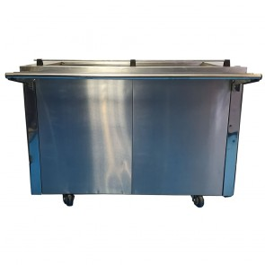Moffat Cold Food Service Counter