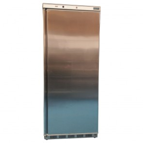 Used Polar Upright Fridge CD084