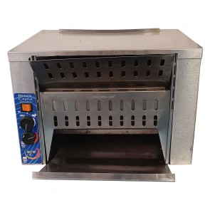Used Prince-Castle Conveyor Toaster
