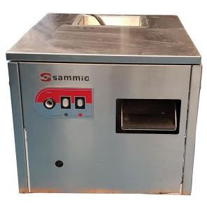 Used Sammic SAM-3000 Cutlery Dryer-Polisher