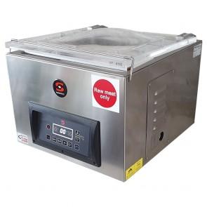 Used Sammic SE-410 Vacuum Sealer