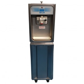 Used Taylor 150-40 Ice Cream Machine
