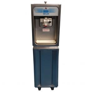 Used Taylor 150-40 Ice Cream Machine