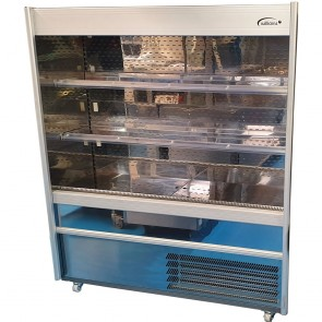Williams Multideck Display Chiller