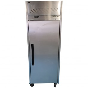 Used Williams 1 Door Cabinet Fridge HJ1SA