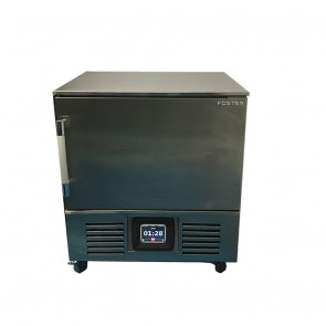 Used Foster Blast Chiller / Freezer BCT15-7