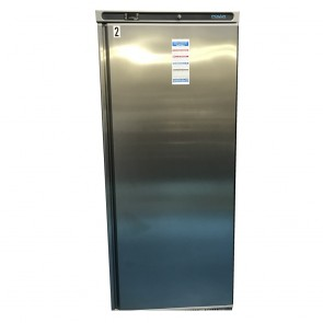 Used Polar Up Right Freezer CD085