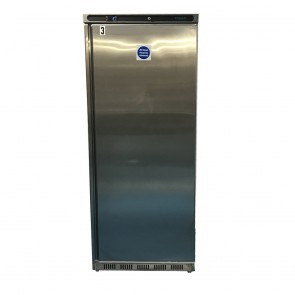 Used Polar CD084 Upright Fridge